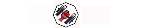 Baristi Workout
